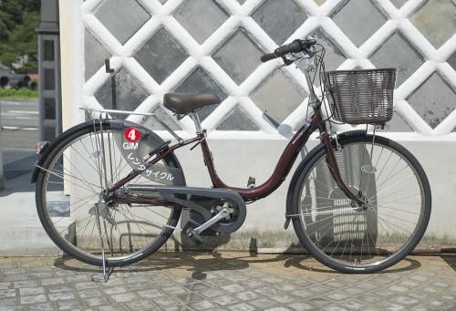 ma_cycle1