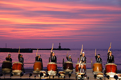 第15回 伊豆半島太鼓フェスティバル