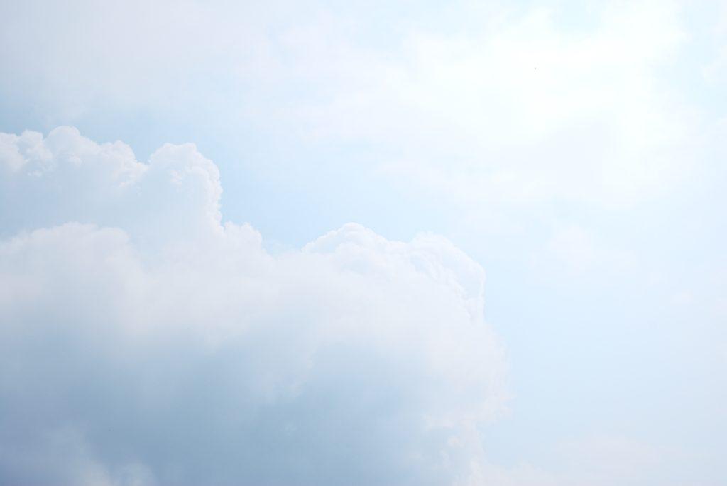 7月24日【水】遊泳状況!!
