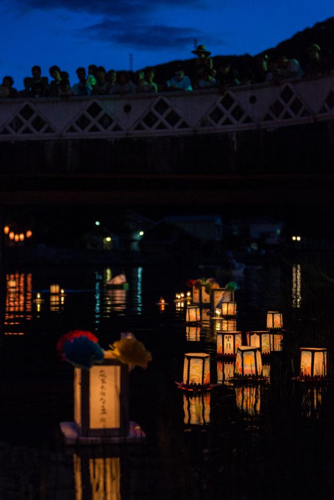 【重要】松崎町『夏まつり花火大会』について