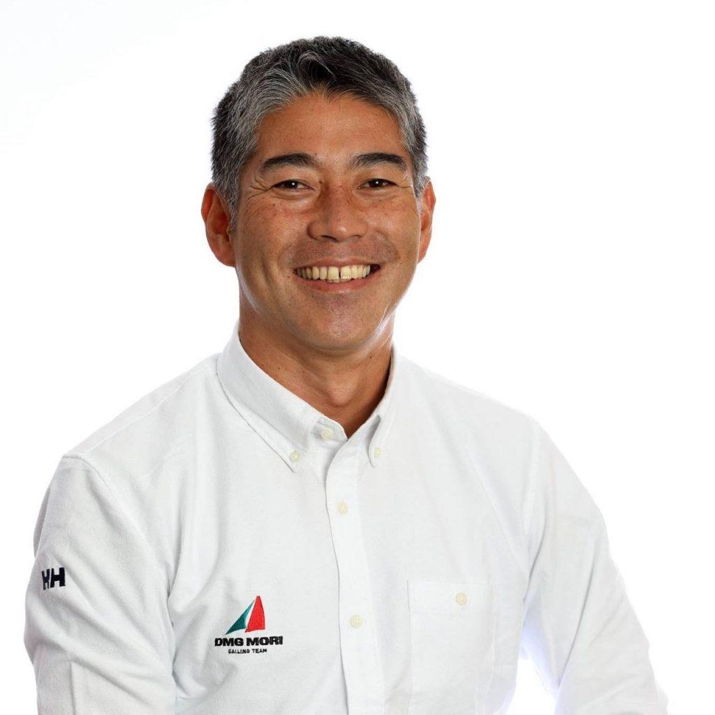 松崎町観光大使の白石康次郎さんが 「単独無寄港無補給 世界一周ヨットレース Vendée Globe(2020年11月8日) 」に出場します。